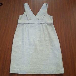 Ralph Lauren Sleevelss Dress